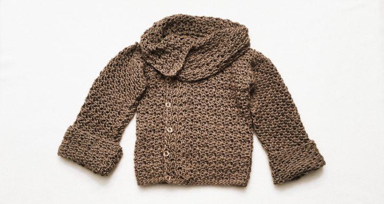 Free Crochet Pattern Arşivleri Hobium Blog