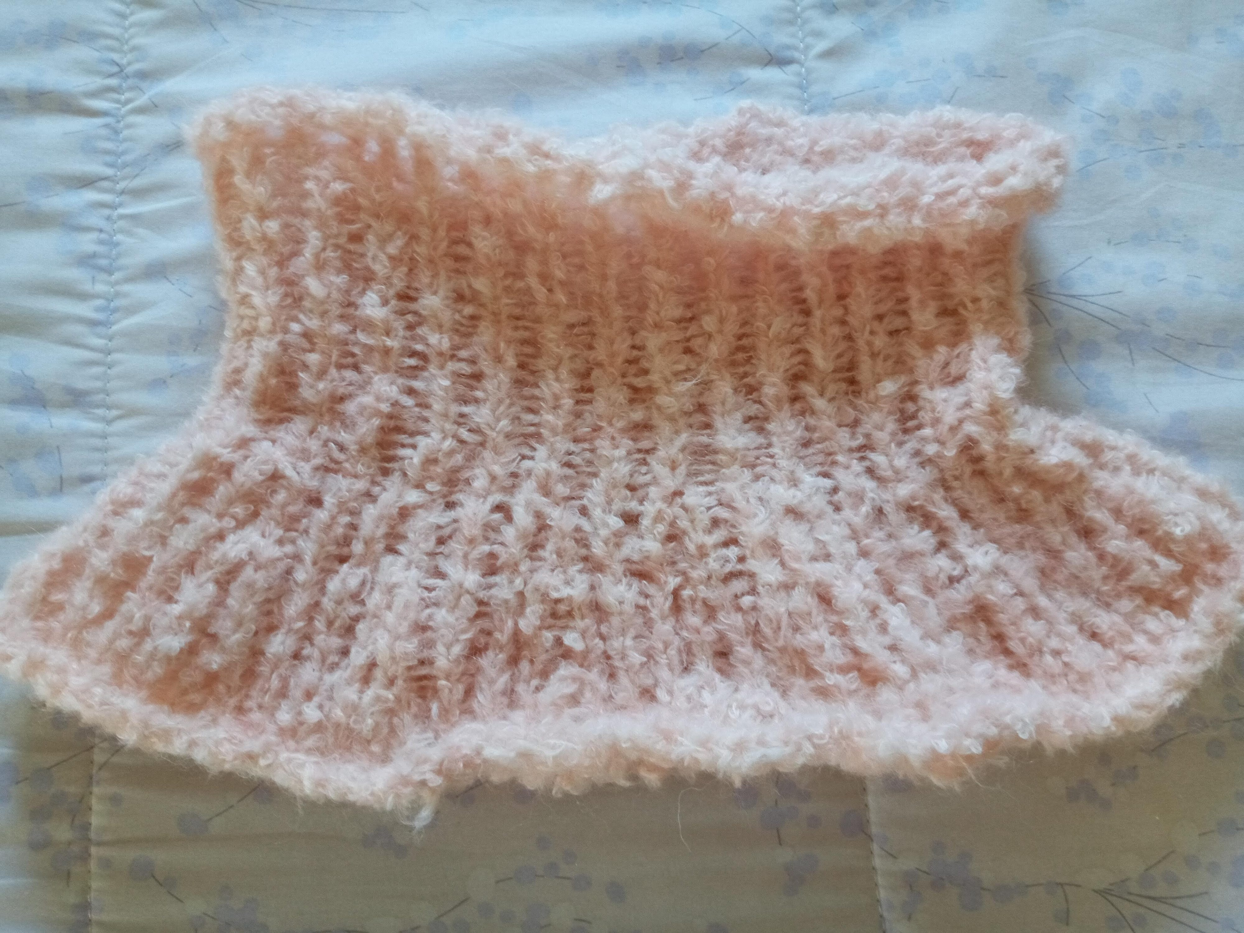 cowl-pattern-by-sylvie-lavoie-1