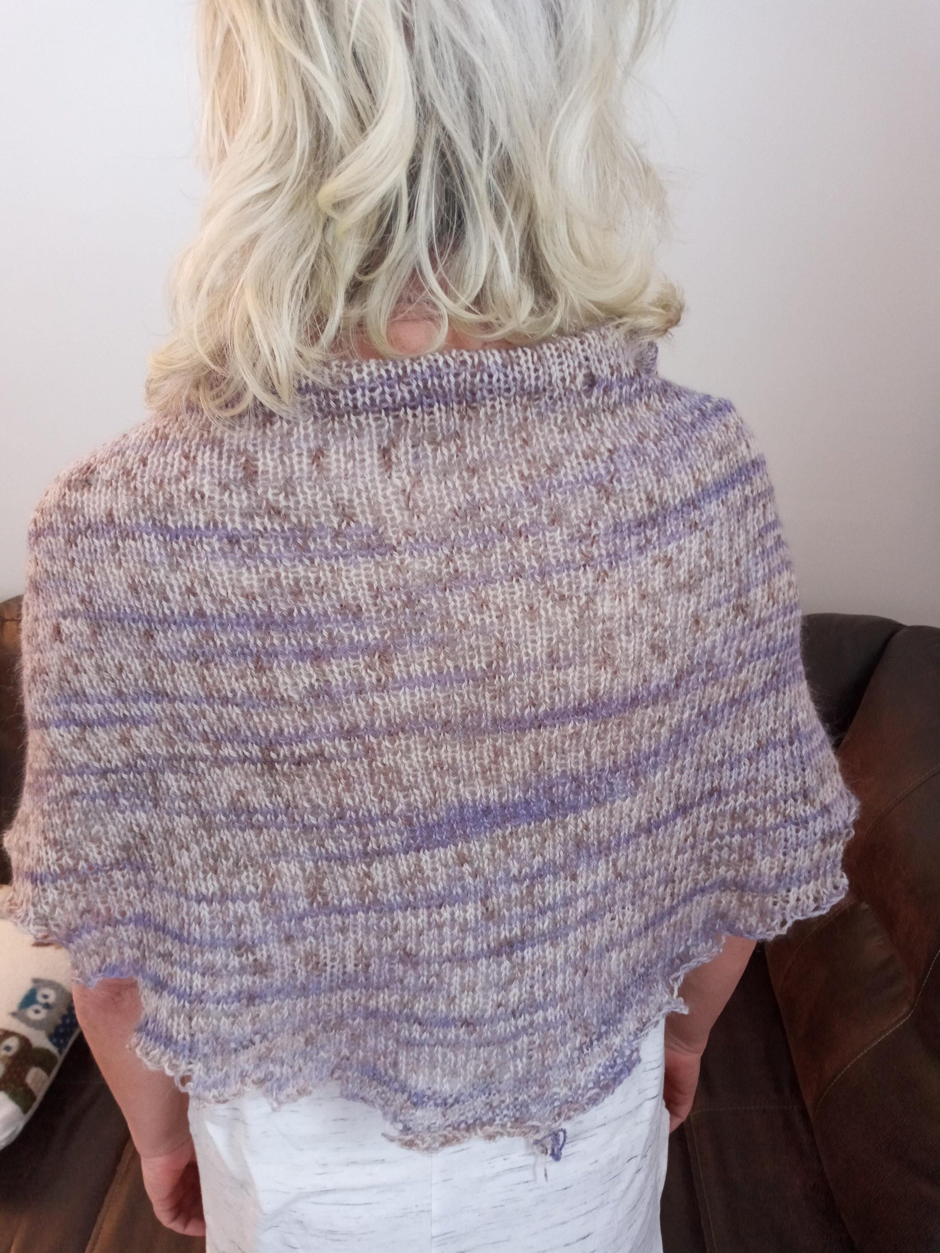 shawl-pattern-by-sylvie-lavoie-2