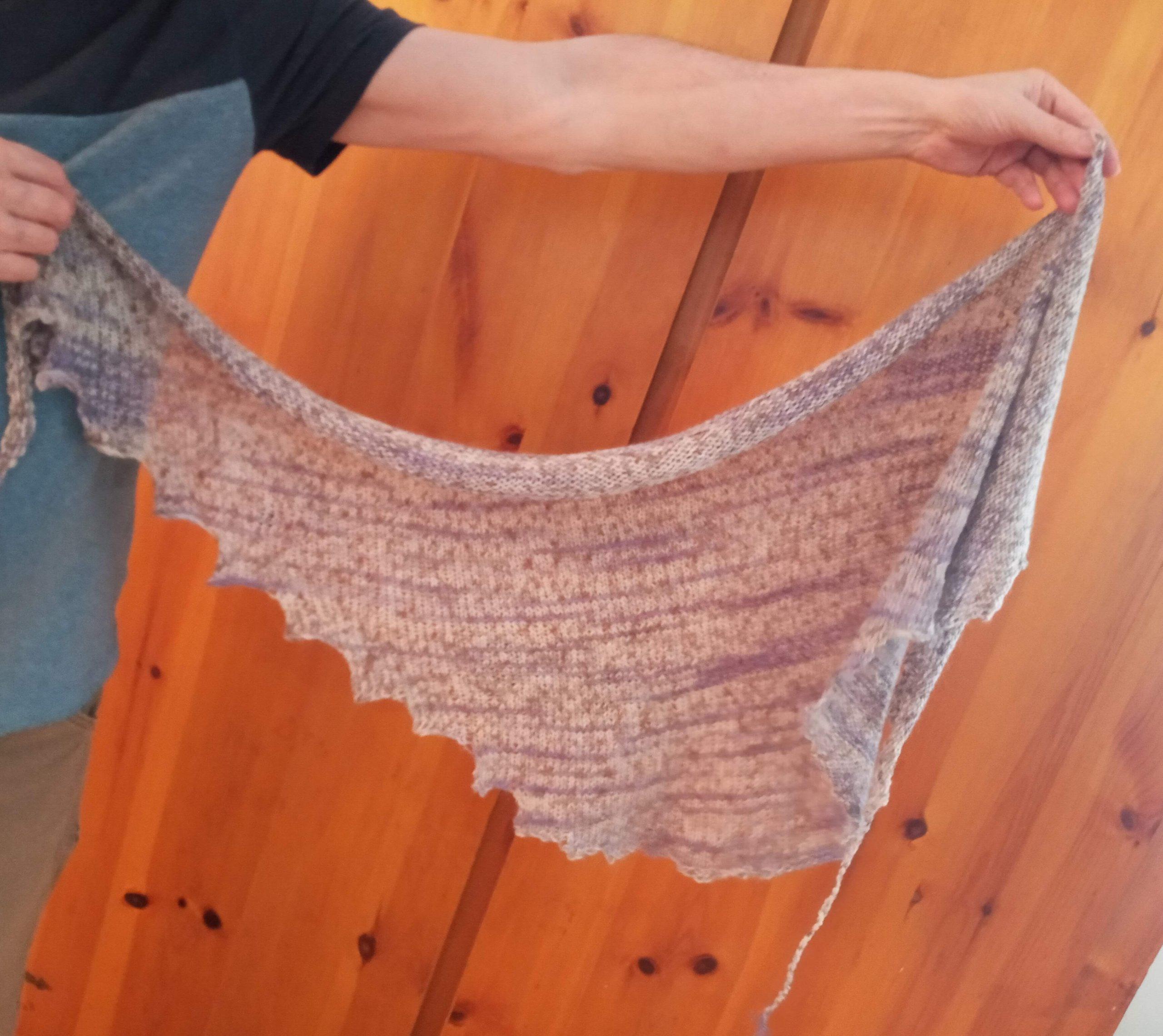 shawl-pattern-by-sylvie-lavoie-1